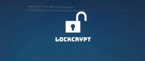 リモートデスクトップから侵入する「.lock」「.1btc」拡張子のLockCryptランサムウェア