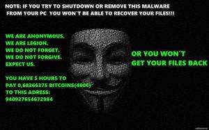 「.anonymous」拡張子に暗号化するQinynoreランサムウェア