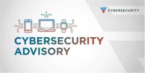 NSAがVMware®製品の脆弱性が悪用される警告を出しました。