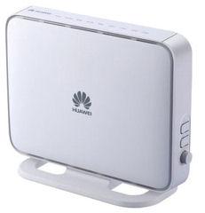 Huawei HG532ルーター